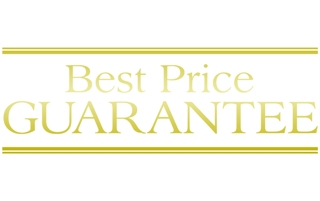 Lussoz Best Price Guarantee